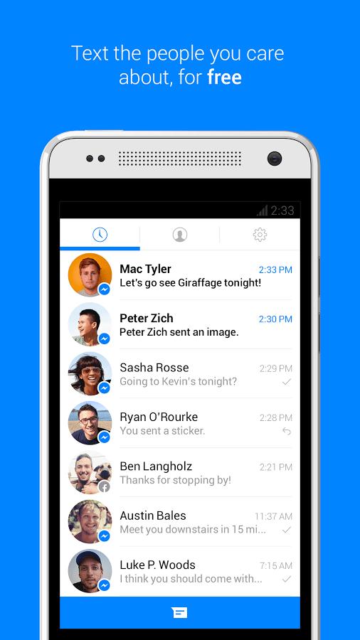 facebook-messenger-new-look-1