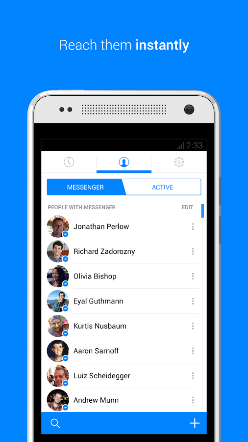 facebook-messenger-new-look-3