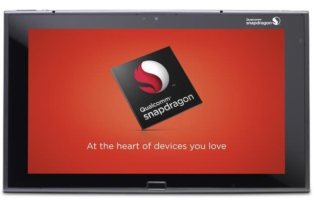 qualcomm-snapdragon-805-processor