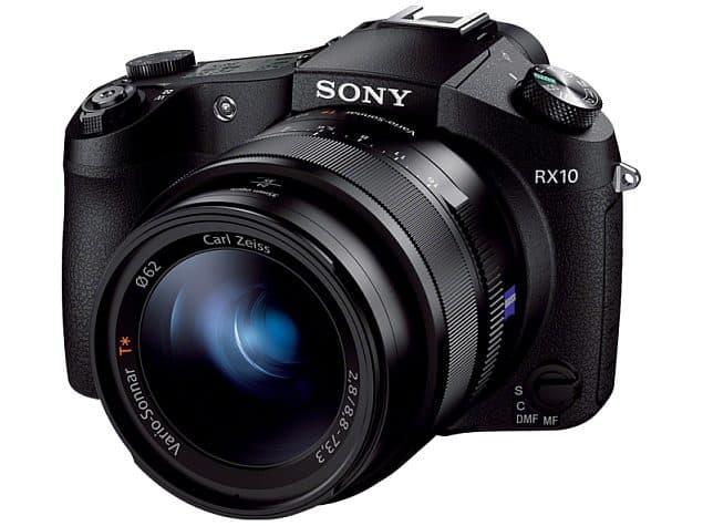 Sony-Cyber-shot-DSC-RX10