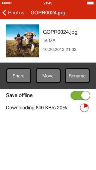 Mega-iOS-app-2