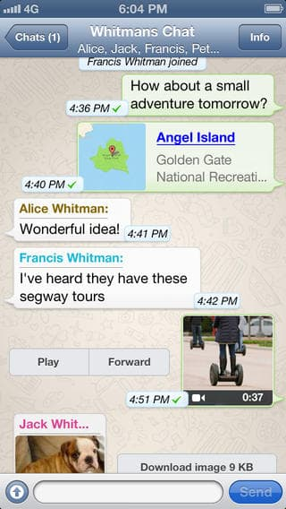 whatsapp-for-iphone-3