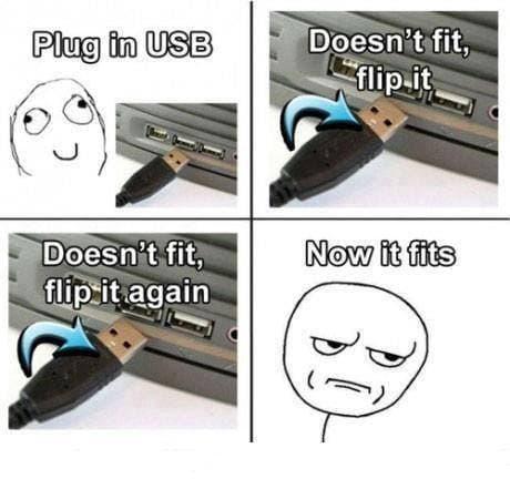Next-Gen-USB-Connector