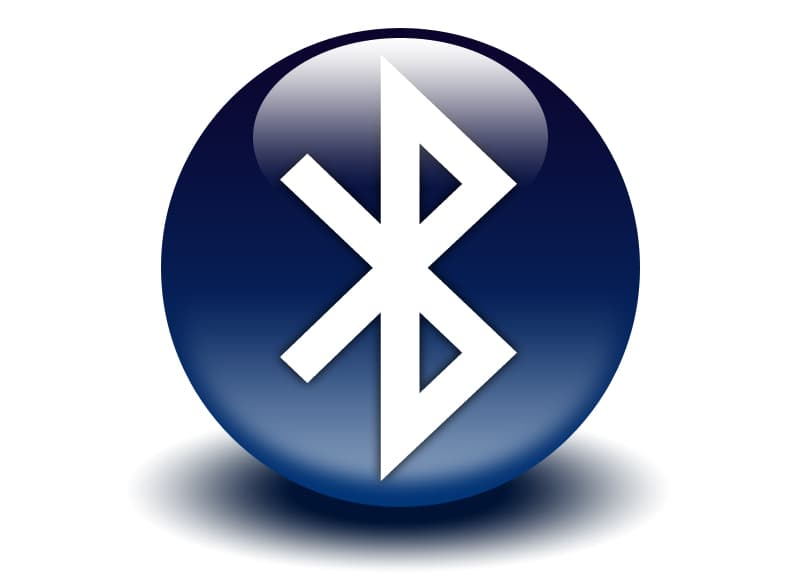 bluetooth_circle
