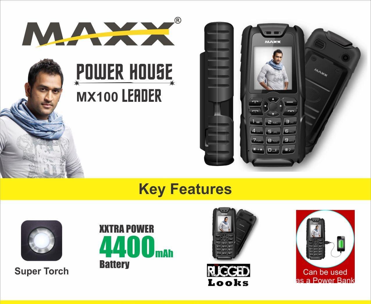 Maxx_MX100_Leader_Power-House