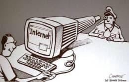 Internet_surveillance