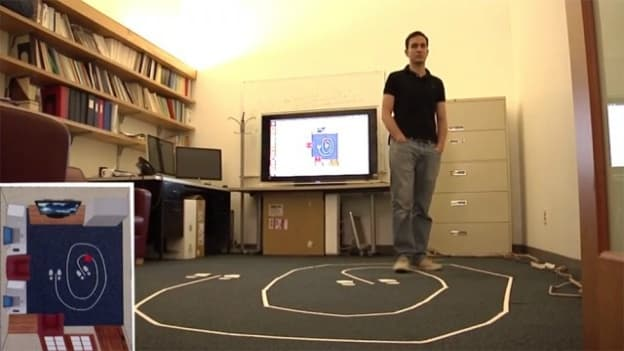 MIT_witrack-Video-Games