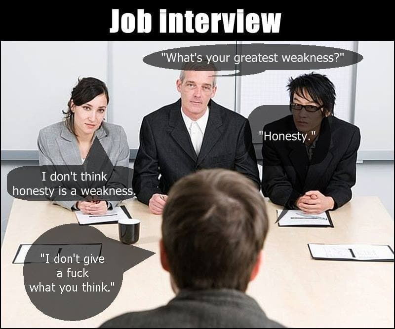 post-20911-Job-Interview-weakness-honesty-EJKd