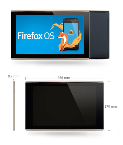 Firefox-OS-Flatfish