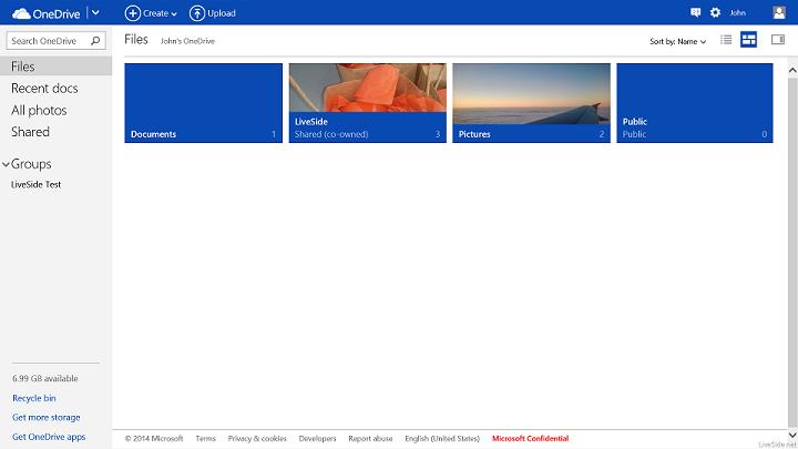 OneDrive-Co-owned-Folder