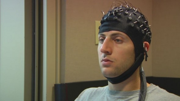 Mind_Controlled_Quad-copter_02
