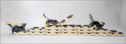 TERMESbotsbuilding-427x150