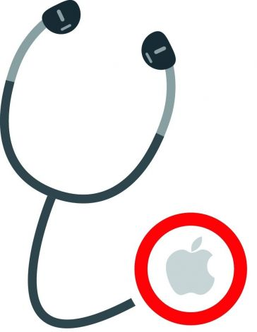 Apple_Medicaldevices