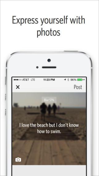 secret-app-screenshots-1