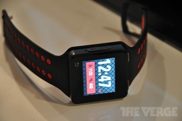 Moto_smartwatch
