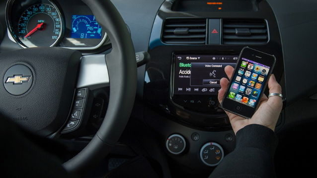 Apple's_iOS_In_The_Car_system_All_Set_To_Launch_This_Week_02