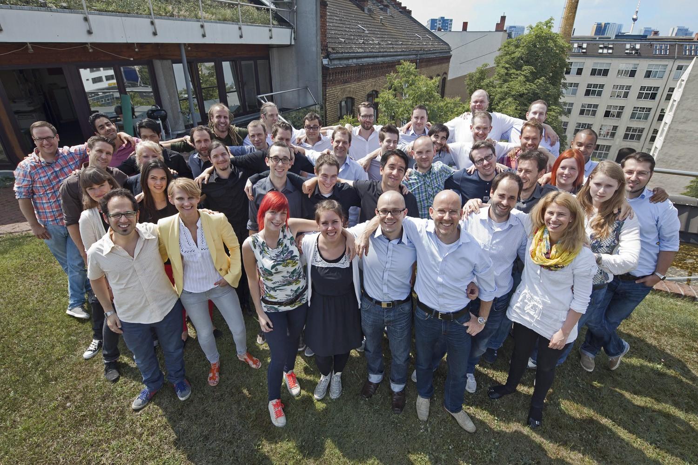 GameGenetics_Team