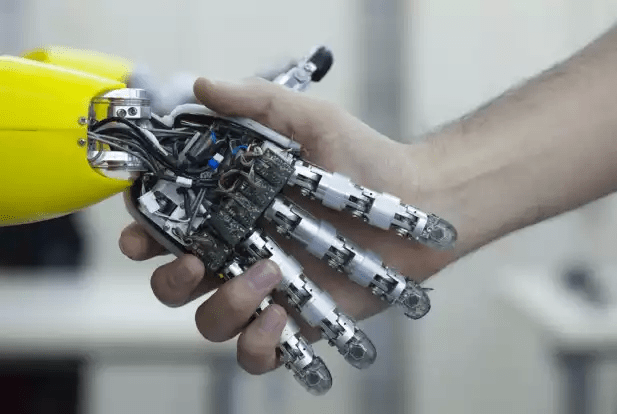 emotional_robot