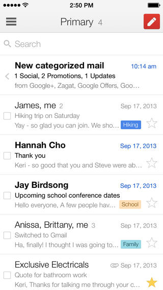 gmail-for-ios-1