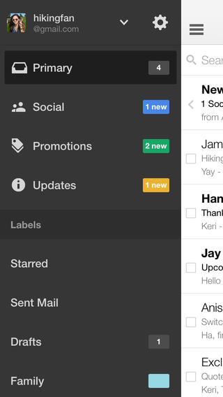 gmail-for-ios-3