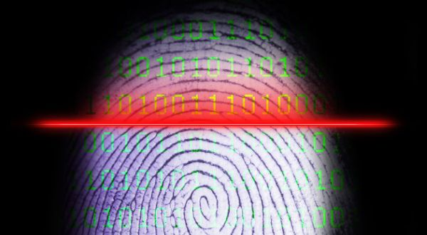 World's_First_3D_Fingerprinting_Model_Developed_By_An_IIT_Kanpur_Alumni_02