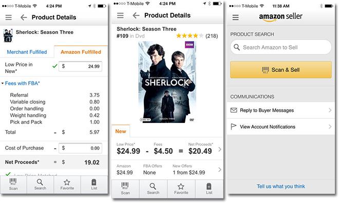 Amazon_Seller