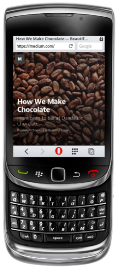 opera-mini-8-on-blackberry