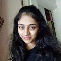 Radhika Deshpande
